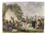 Indians in Council