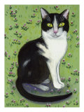 Vincent le Chat
