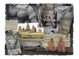 Civilizations Series: Angkor Wat
