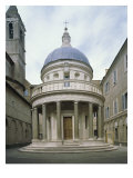 Tempietto