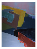 Abstract No18