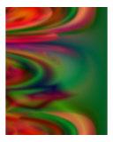 Abstract Digital Art  10
