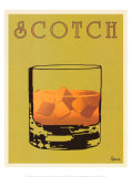 Scotch