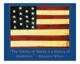 260W Liberty