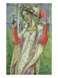 Fairy Land  1906