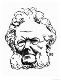Henrik Ibsen