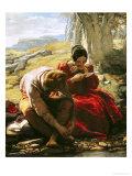 The Sonnet  1839