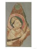 Indra  Balawaste  7th-8th Century