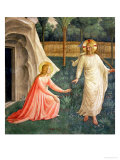 Noli Me Tangere  1442
