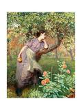 Autumn  1865