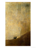 The Dog  1820-23