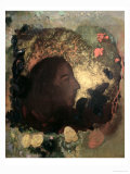 Portrait of Paul Gauguin  Painted after His Death  circa 1903-05