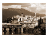 Bassano del Grappa