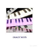 Crazy Keys