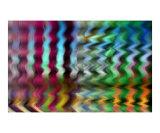 Stripe Waves