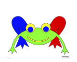 Frederic the Frog