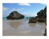 Horseshoe Bay  Bermuda