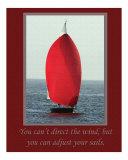 274W Adjust Sails
