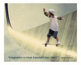 238W Imagination
