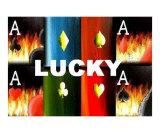 Poker Art 75