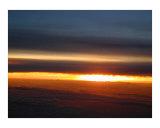 Mallary Square Sunset