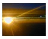 Evening Sun Mallary Square Key West Florida