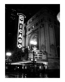 Chicago Theatre on State