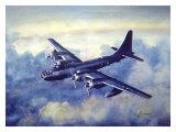 B-50 Bomber  Cold War Warrior