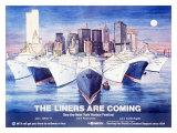 New York Harbor City Festival