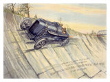 Peugeot Roadster Grand Prix  c1913