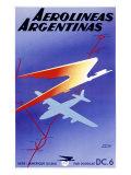 Argentina Airlines