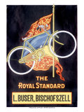 Royal Standard Bicycle