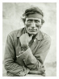 Union Pacific  Navajo Indian