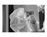 Rodins' Hand of God