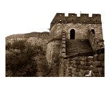 Great Wall of China VI