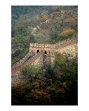 Great Wall of China III