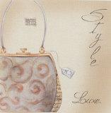 Handbag II