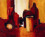 Cans and Bottles II