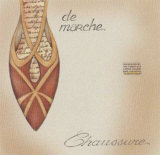 Chaussure II