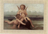 Cherubs  Cupids and Love VI