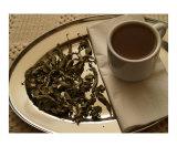 Luisa tea