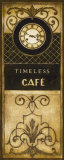 Timeless Cafe