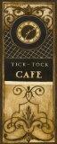Tick Tock Cafe