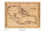 West Indies  1806