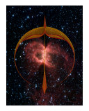Sagittarius November 22-December 21(STARS BY NASA)