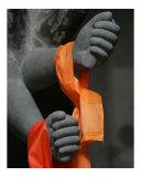 The Hands of Shiva