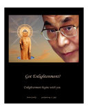 Got Enlightenment - 1