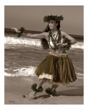 Hula Kahiko 2