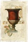Transitional Urn I