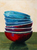 Balance of the Bowls IV